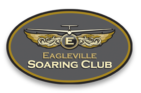 Eagleville Soaring Club