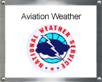 AviationWeather